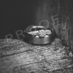 yelm_wedding_photographer_R&Z_001-D2C_5933-2