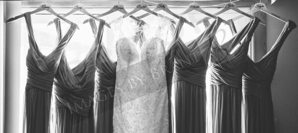 yelm_wedding_photographer_R&Z_007-D2C_5851-2