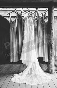 yelm_wedding_photographer_R&Z_011-D2C_5870-2