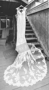 yelm_wedding_photographer_R&Z_015-D2C_5883-2