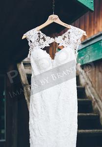 yelm_wedding_photographer_R&Z_018-D2C_5885