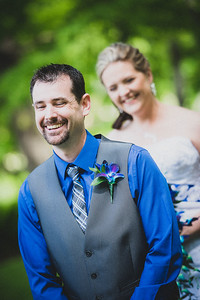 Landon & Jessica's Wedding-0013