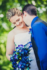 Landon & Jessica's Wedding-0018