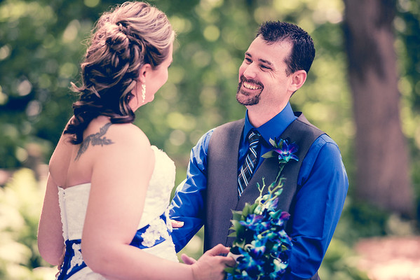 Landon & Jessica's Wedding-0016