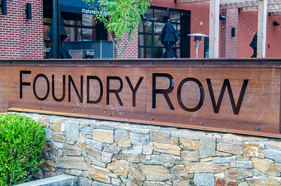 Foundry Row-13