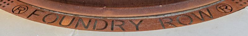 Foundry Row-18