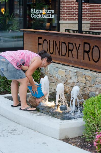 Foundry Row-119