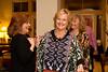 01 26 13 Kathy Lanham's Birthday Party-1830