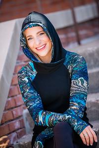 Laura Hlavac Clothing-0024