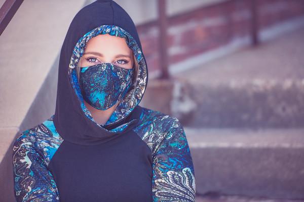Laura Hlavac Clothing-0019