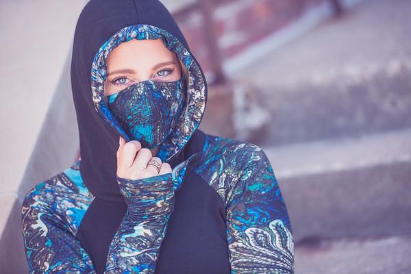 Laura Hlavac Clothing-0011