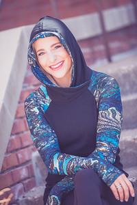 Laura Hlavac Clothing-0023