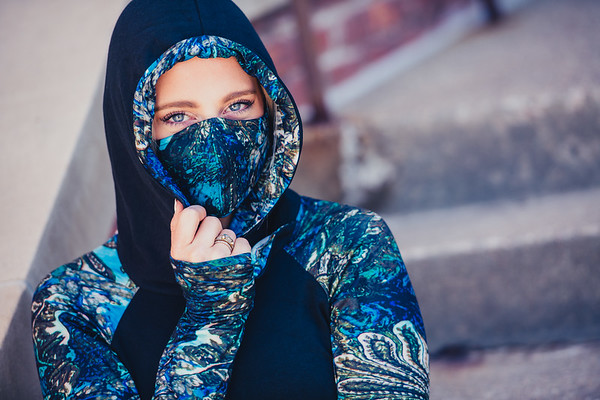 Laura Hlavac Clothing-0009