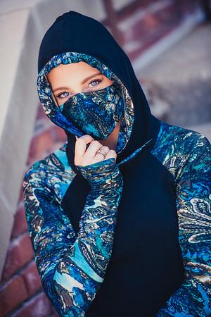 Laura Hlavac Clothing-0005