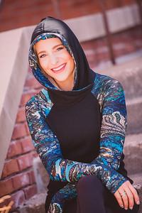 Laura Hlavac Clothing-0022