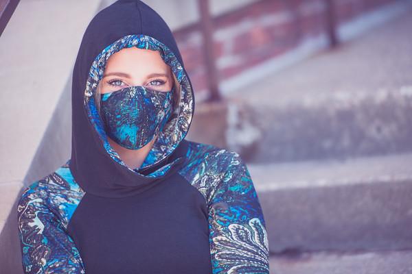 Laura Hlavac Clothing-0015