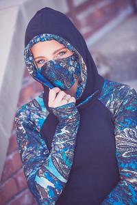 Laura Hlavac Clothing-0007