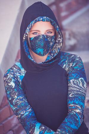 Laura Hlavac Clothing-0003