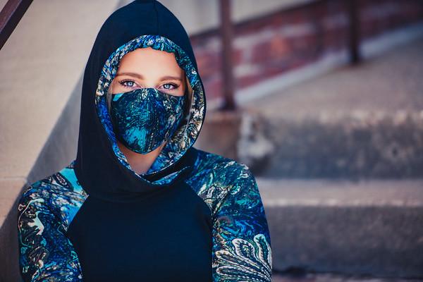 Laura Hlavac Clothing-0017