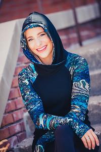 Laura Hlavac Clothing-0021