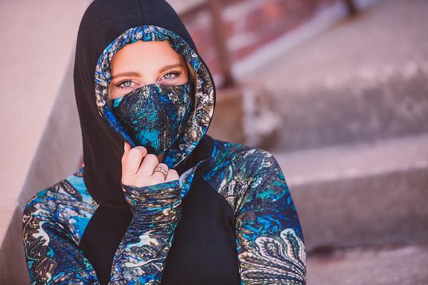 Laura Hlavac Clothing-0010
