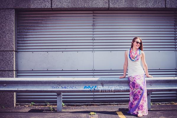 Laura Hlavac Fashion Portraits-0016