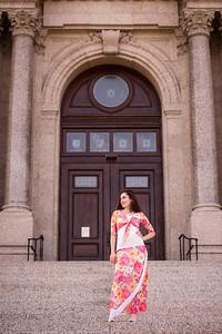 Laura Hlavac Fashion Portraits-0015