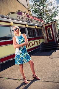 Laura Hlavac Fashion Portraits-0023