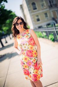 Laura Hlavac Fashion Portraits-0005