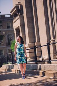 Laura Hlavac Fashion Portraits-0001