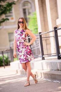 Laura Hlavac Fashion Portraits-0002