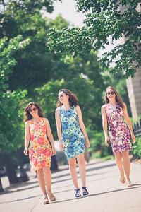 Laura Hlavac Fashion Portraits-0008