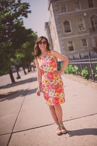 Laura Hlavac Fashion Portraits-0004