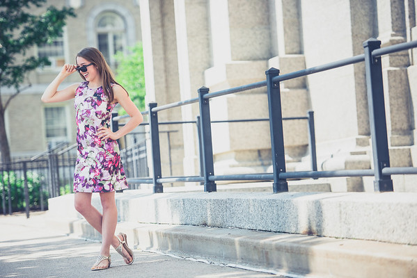 Laura Hlavac Fashion Portraits-0003