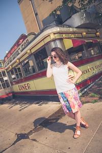 Laura Hlavac Fashion Portraits-0019
