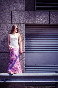 Laura Hlavac Fashion Portraits-0018