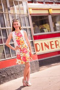 Laura Hlavac Fashion Portraits-0021