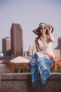 Laura Hlavac Fashion Portraits-0014