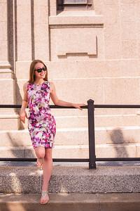 Laura Hlavac Fashion Portraits-0007