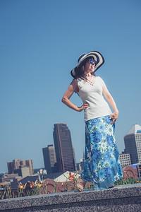 Laura Hlavac Fashion Portraits-0012