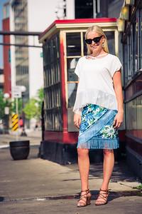 Laura Hlavac Fashion Portraits-0020
