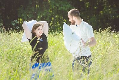 Laura & Josh's 2nd Anniversary session in Lexington, KY 6.4.15.   © 2015 Love & Lenses Photography/ Becky Flanery   www.loveandlenses.photography