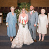 """Laura & Tim's wedding day at Heritage Baptist Church & the Campbell House in Lexington, KY 9.12.15.<br /> <br /> © 2015 Love & Lenses Photography/ Becky Flanery <br /> <br />  <a href=""""http://www.loveandlenses.photography"""">http://www.loveandlenses.photography</a>"""