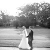 Lauran+Marty's Wedding :