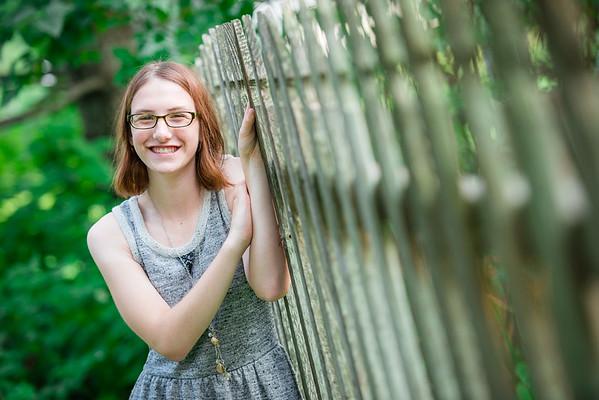 Lauren Bryan-0011