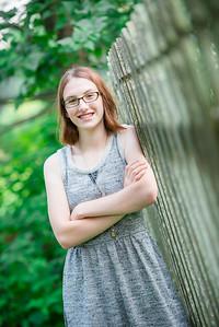Lauren Bryan-0016