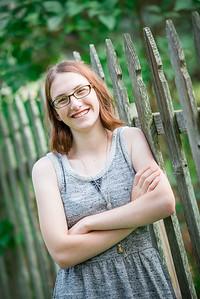 Lauren Bryan-0019