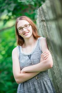 Lauren Bryan-0017