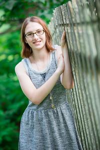 Lauren Bryan-0009