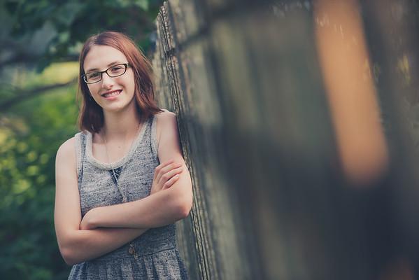 Lauren Bryan-0014